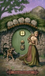 5-of-pentacles-2