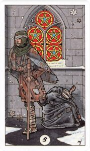 5-of-pentacles-3