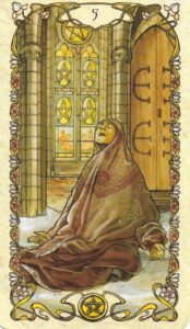 5-of-pentacles-4