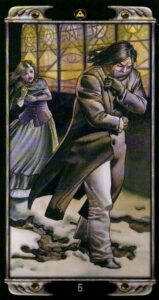 5-of-pentacles-7