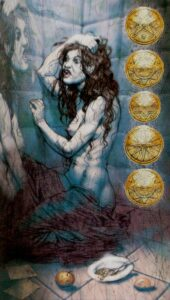 5-of-pentacles-8