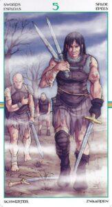 5-of-swords-11