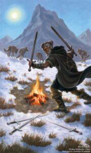 5-of-swords-3