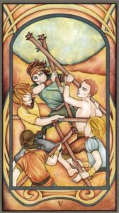 5-of-wands-10