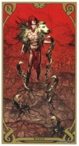 5-of-wands-12
