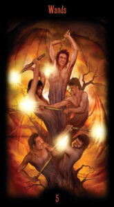 5-of-wands-14