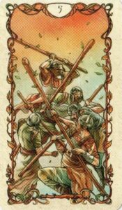 5-of-wands-3