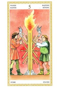 5-of-wands-4