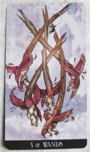 5-of-wands-6