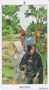 5-of-wands-7