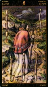 5-of-wands-8