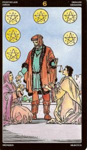 6-of-pentacles-1