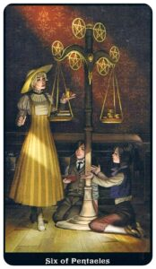 6-of-pentacles-2