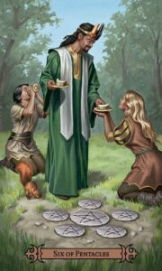 6-of-pentacles-5