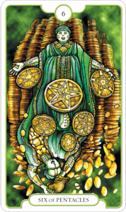6-of-pentacles-7