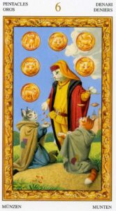 6-of-pentacles-8