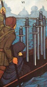 6-of-swords-2
