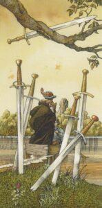 6-of-swords-6