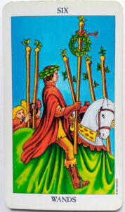 6-of-wands-1