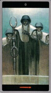 6-of-wands-10