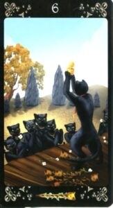 6-of-wands-11