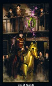 6-of-wands-2