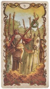 6-of-wands-3