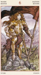 6-of-wands-5