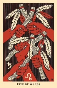 6-of-wands-9
