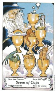 7-of-cups-4