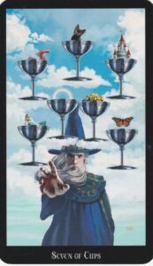 7-of-cups-5