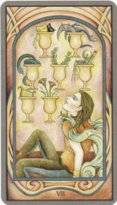 7-of-cups-8