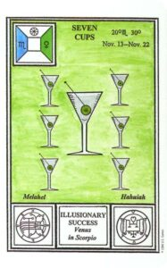 7-of-cups-9