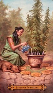 7-of-pentacles-2