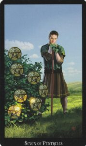 7-of-pentacles-3