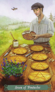 7-of-pentacles-4