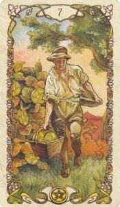 7-of-pentacles-5