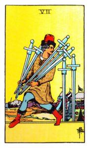 7-of-swords-1