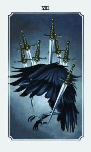 7-of-swords-11