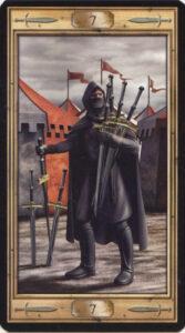 7-of-swords-2
