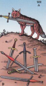 7-of-swords-4
