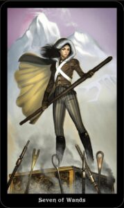 7-of-wands-1