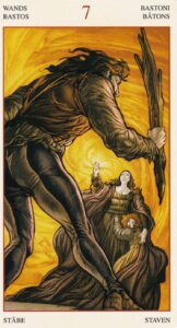 7-of-wands-12