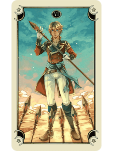 7-of-wands-15