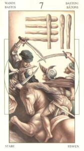 7-of-wands-16