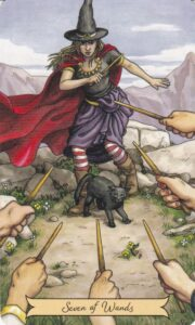 7-of-wands-3