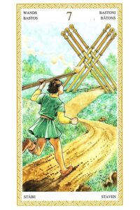 7-of-wands-4