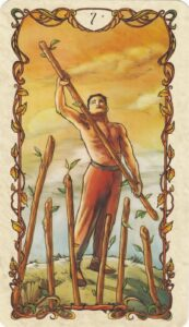 7-of-wands-5