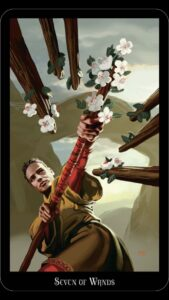 7-of-wands-6