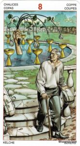 8-of-cups-3